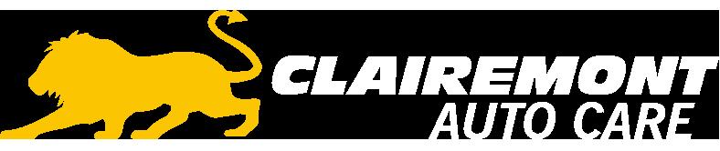 Clairemont Auto Care